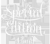 Special Edition Band — Dallas Bands | Dallas Wedding Band | Live Wedding Band Dallas | Corporate Event Party Band | Dallas TX Wedding Reception | Dallas Wedding Music