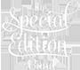 Special-Edition-Web