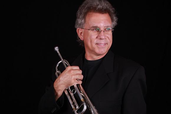 Larry Spencer