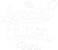 Special Edition Band — Dallas Bands | Dallas Wedding Band | Live Wedding Band Dallas | Corporate Event Party Band | Dallas TX Wedding Reception | Dallas Wedding Music Logo